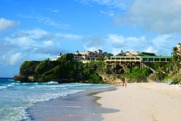 На Барбадосе ввели новые налоги для туристов