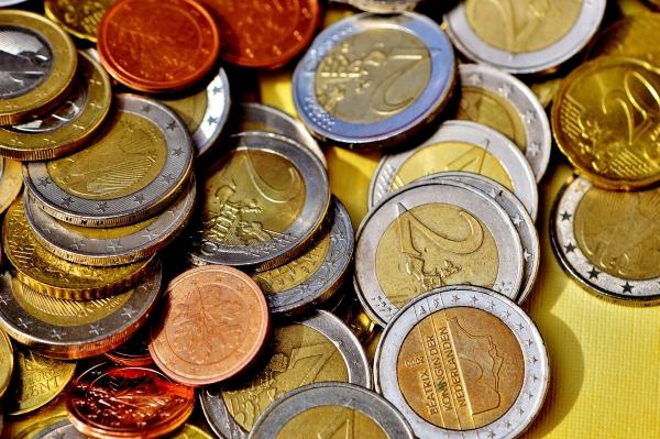 С 1 января в Греции появится туристический налог